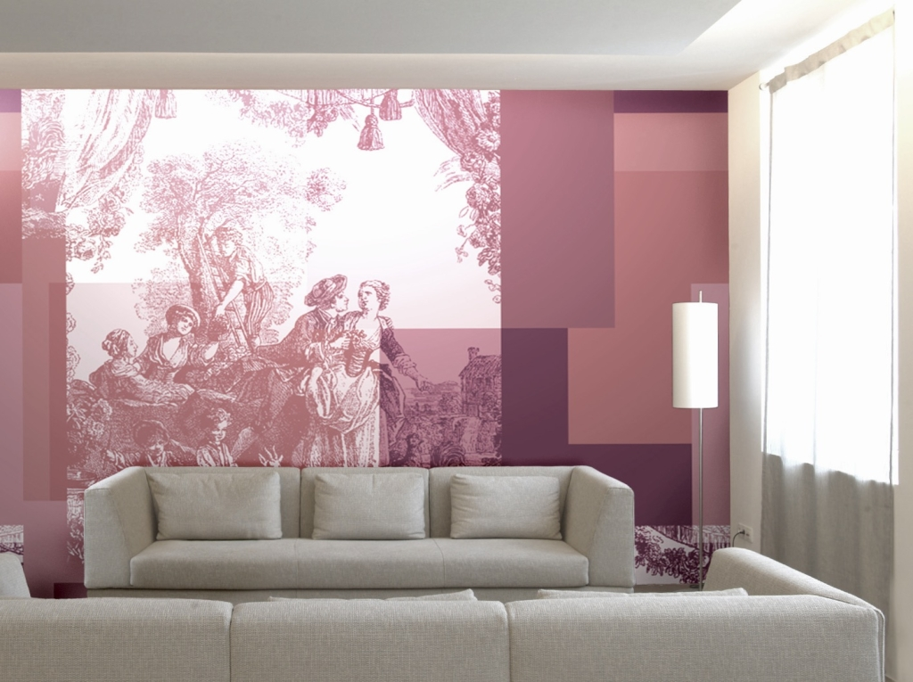 Descor-Wall-Covering_1