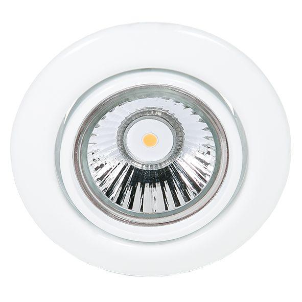 C 3830 Weiß