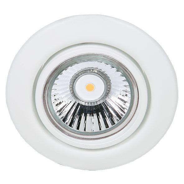 C 3830 Weiß-matt