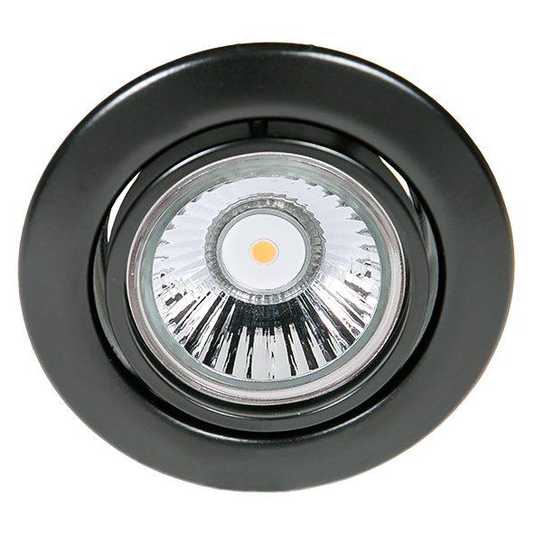 C 3830 Schwarz