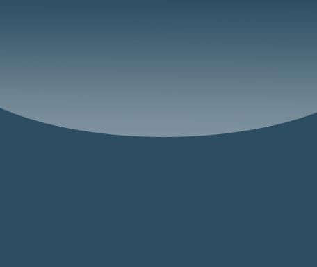 DL102 Wasserblau