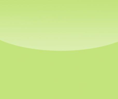 DL122 Limonengrün