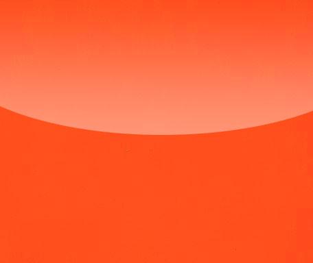 DL130 Orange