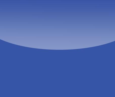 DL144 Blau
