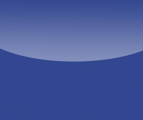 DL145 Ozeanblau