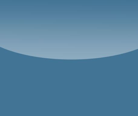 DL148 Aqua