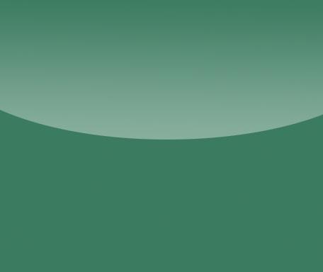 DL153 Jade