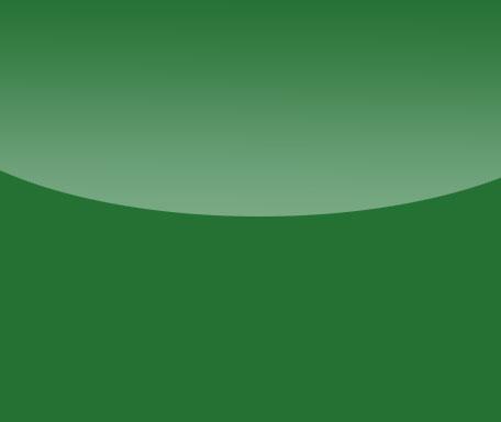 DL154 Grün