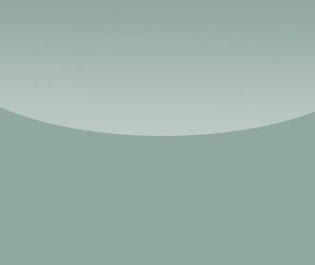 DL157 Mittelgrün