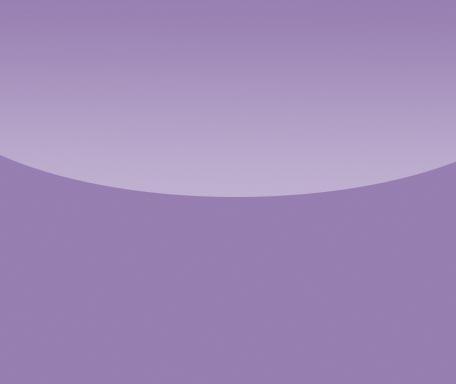 DL166 Blauviolett