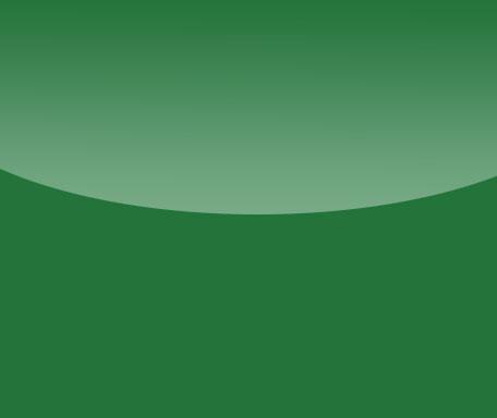 DL171 Hellgrün