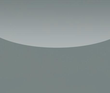 DL174 Grau
