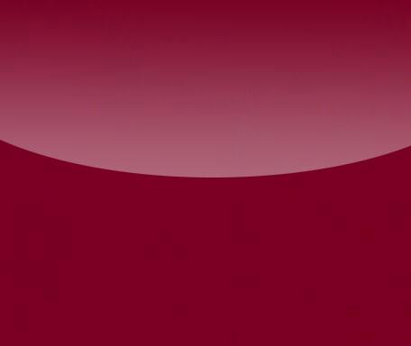 DL181 Rot