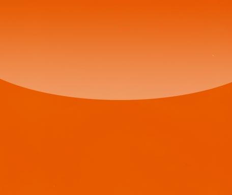 DL185 Orange