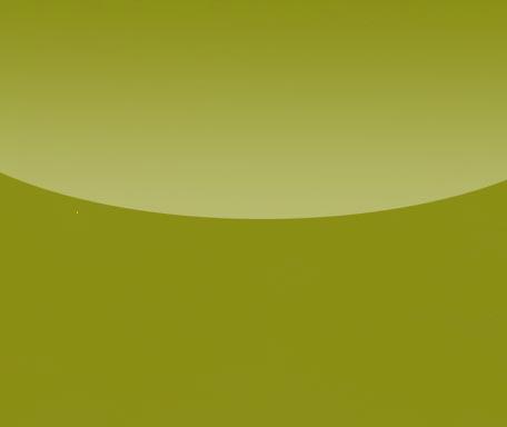 DL186 Olivgrün