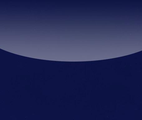 DL191 Ultramarinblau