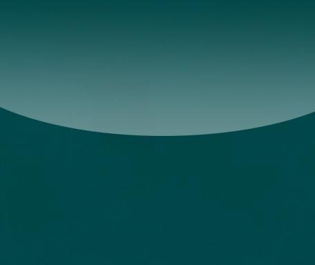 DL193 Eisblau