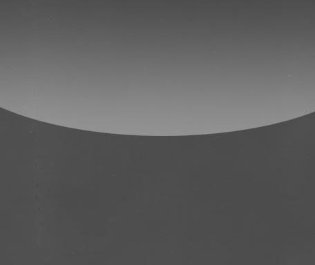 DL196 Wolkengrau