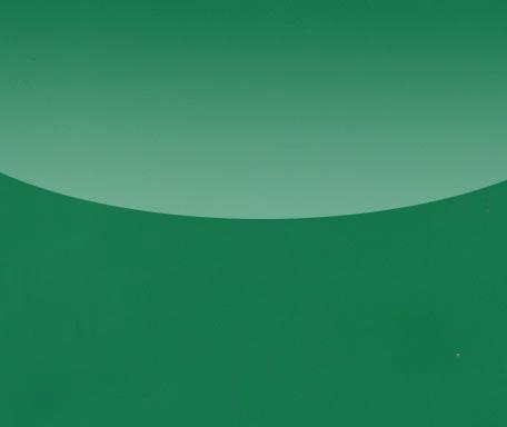 DL 814 Pistaziengrün