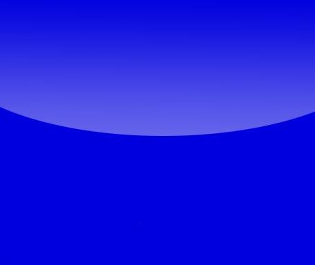 DL204 Blau