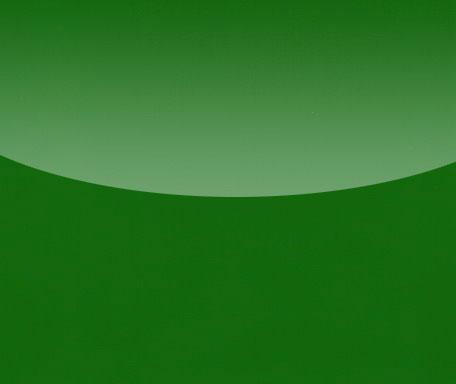 DL214 Grasgrün