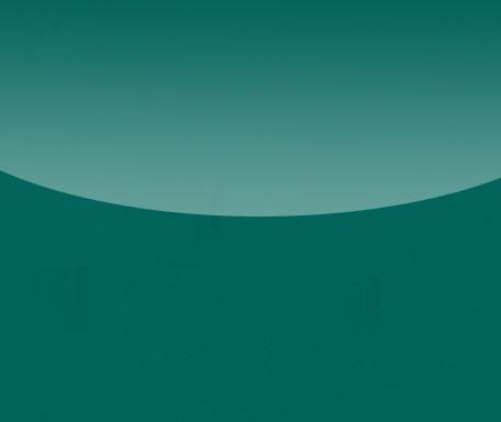 DL304 Waldgrün