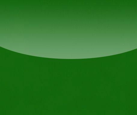 DL308 Grasgrün