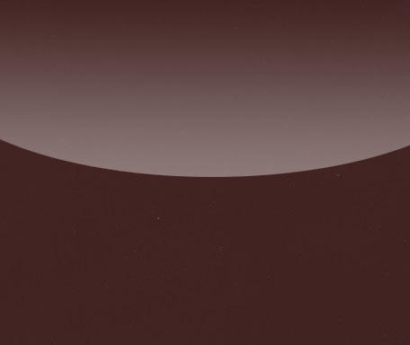 DL325 Dunkelbraun