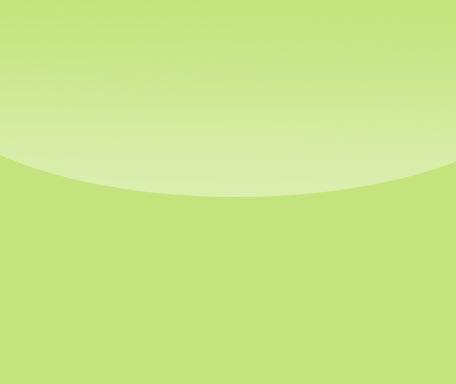 DL331 Apfelgrün