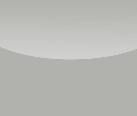 DL334 Grau
