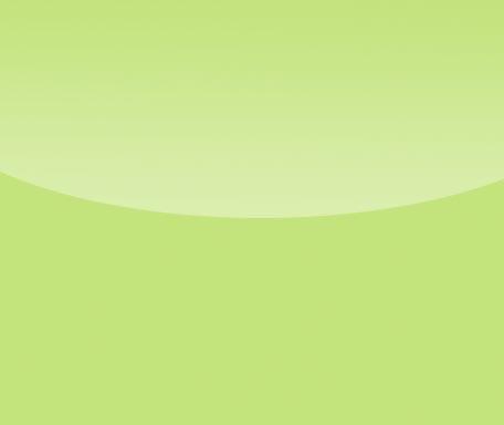DL408 Apfelgrün