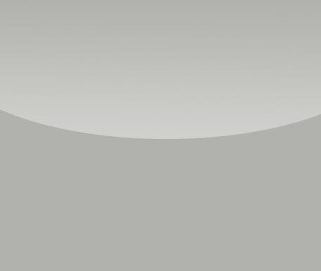 DL412 Grau