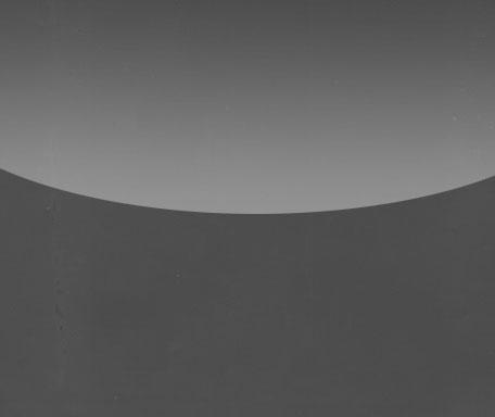 DL416 Wolkengrau