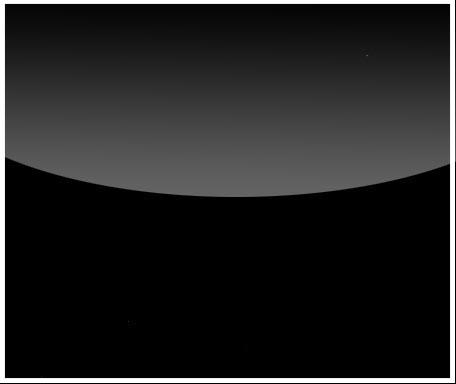 DHG 507 Schwarz glänzend Spanndecken