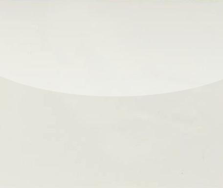 DHG511 Grauweiss