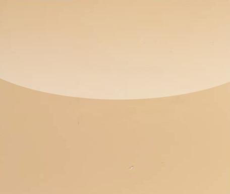 DHG520 Cremerosa