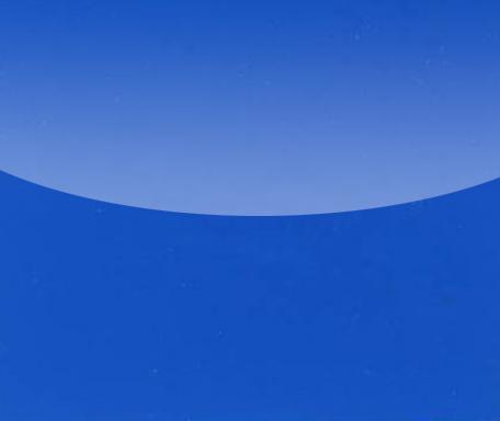 DHG522 Königsblau