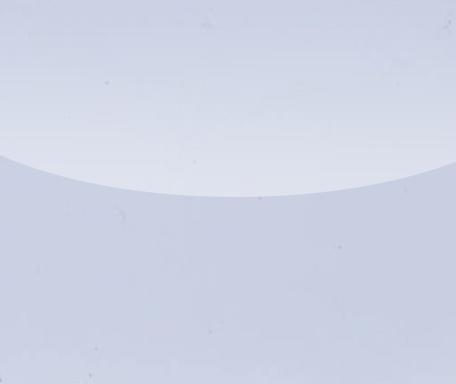 DHG539 Britischblau