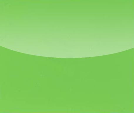 DHG541 Grasgrün