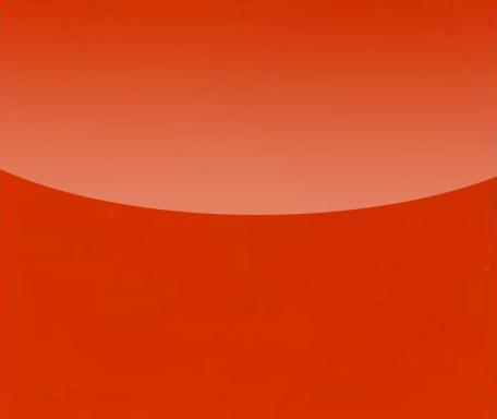 DHG546 Orangerot