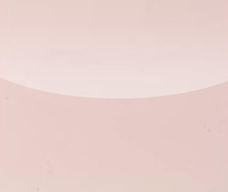 Spanndecken in Kirschblüte