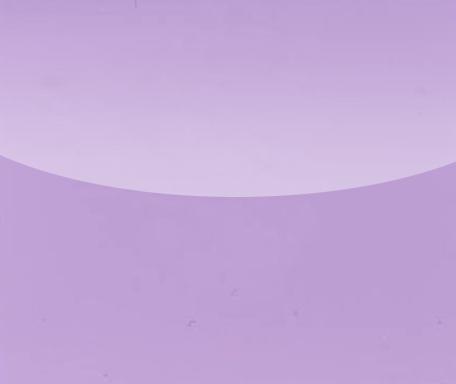 Bunte Spanndecken lila aus Mutterstadt
