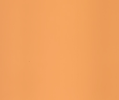 DM309 Cremerosa matt