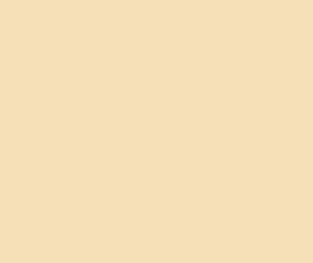 DM405 Aprikose matt geprägt