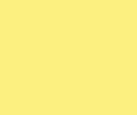 DM407 Kanariengelb matt geprägt