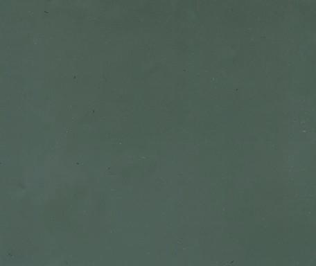 DM410 Wolkengrau matt geprägt