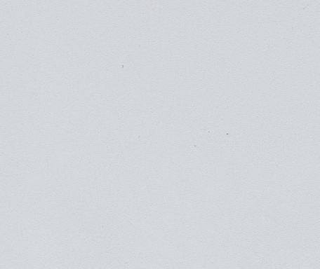 DM385 Hellblau geprägt