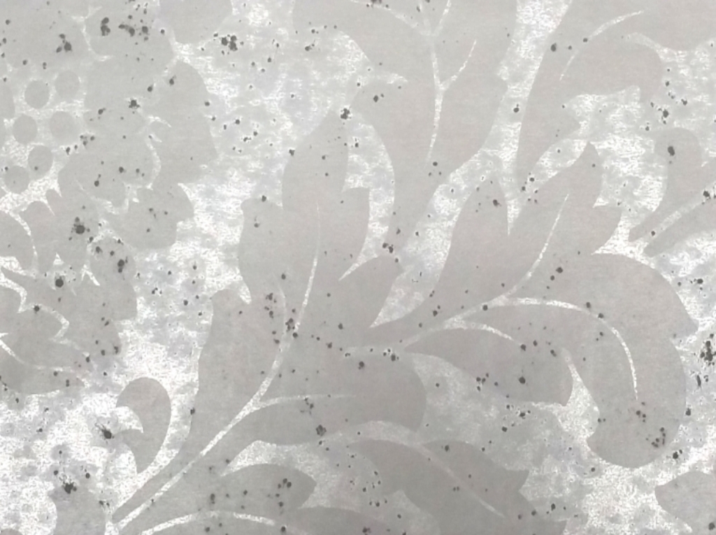 Tecra-Metall-Grausilber