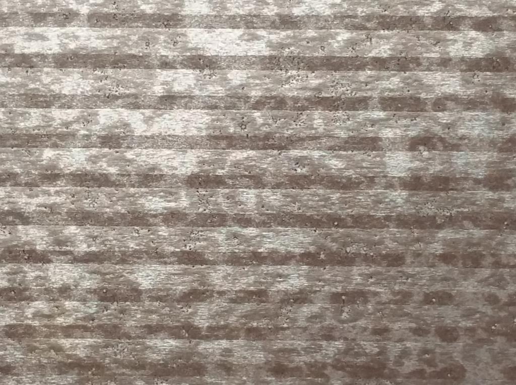 Tecra-Metall-Bransilber