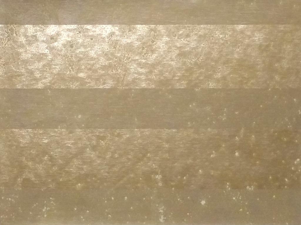 Tecra-Metall-Grünrmetallic